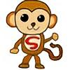 smonkey00's avatar