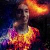 smonsels's avatar