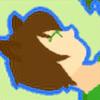 Smoo-Chan's avatar