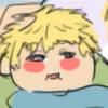 Smoo-ok's avatar