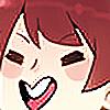 smoocha's avatar