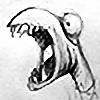smoochbelly's avatar