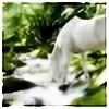 smoochi86's avatar