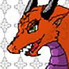 Smoochiecoocoo's avatar
