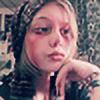 SmoodleDoodler's avatar