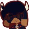 Smoook's avatar