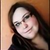 smoootka's avatar