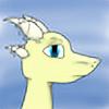Smoopysmoop's avatar