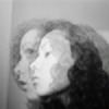 Smoorfacka's avatar