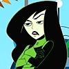 SmoothCriminalGirl16's avatar