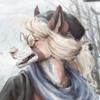 Smoothie-Splash's avatar