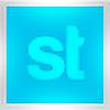 Smoothie94's avatar