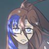 SmoothieKun's avatar