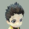 smoothies79's avatar