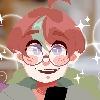 smoothiesan's avatar