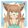 SmoothiiAdopts's avatar