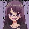 smoothinsomniac's avatar