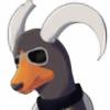 SmoothJazzMann's avatar