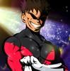 smoothleonaro's avatar