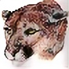 smoothluck's avatar