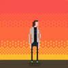 SmoothMoney's avatar