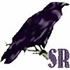 SmoothRaven7's avatar