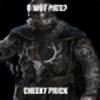 Smoothrunes's avatar