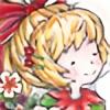smoothzen's avatar