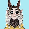 Smoozii's avatar