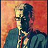 Smoozles's avatar