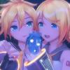 smorbror's avatar
