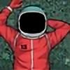 Smorequi's avatar