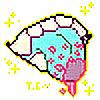 Smortys's avatar