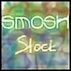 smosh-stock's avatar