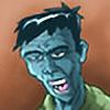 smotcha's avatar
