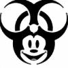 smothersart's avatar