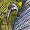 Smothsmoke's avatar