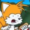 SmoukeTheShihTzu's avatar
