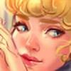 smoustart's avatar