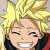 Smouvie's avatar