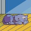SMOXCREEN's avatar