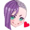 Smoxt's avatar