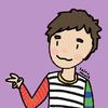 smpte's avatar