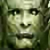smradagast's avatar