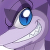 Smraedis's avatar