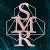smreine's avatar