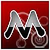 smreko's avatar