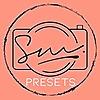 SMresources's avatar