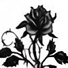 smrp227's avatar