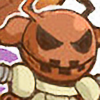 SMRPG-Mack's avatar